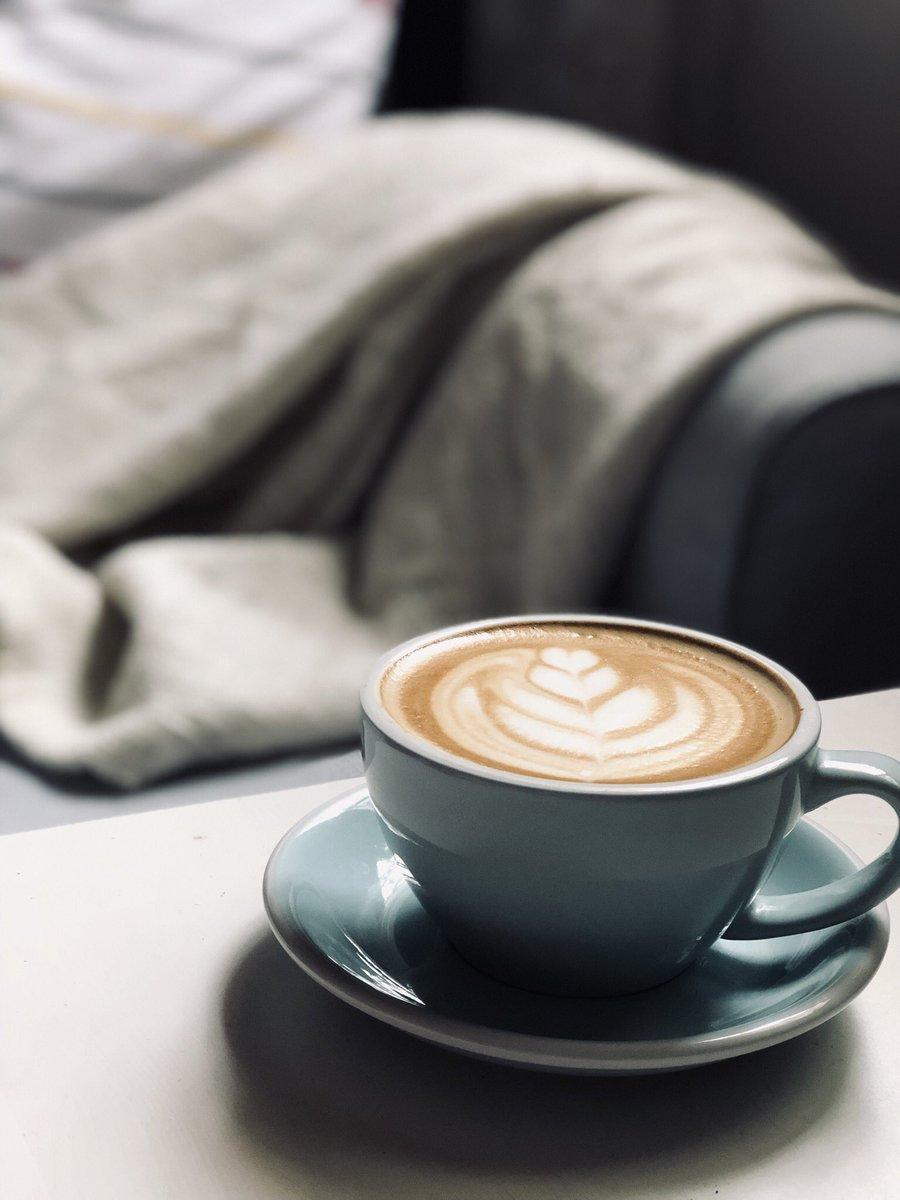 صورة اشرب اجمل قهوه في اصباح, حلى قهوه سريع 5268 1