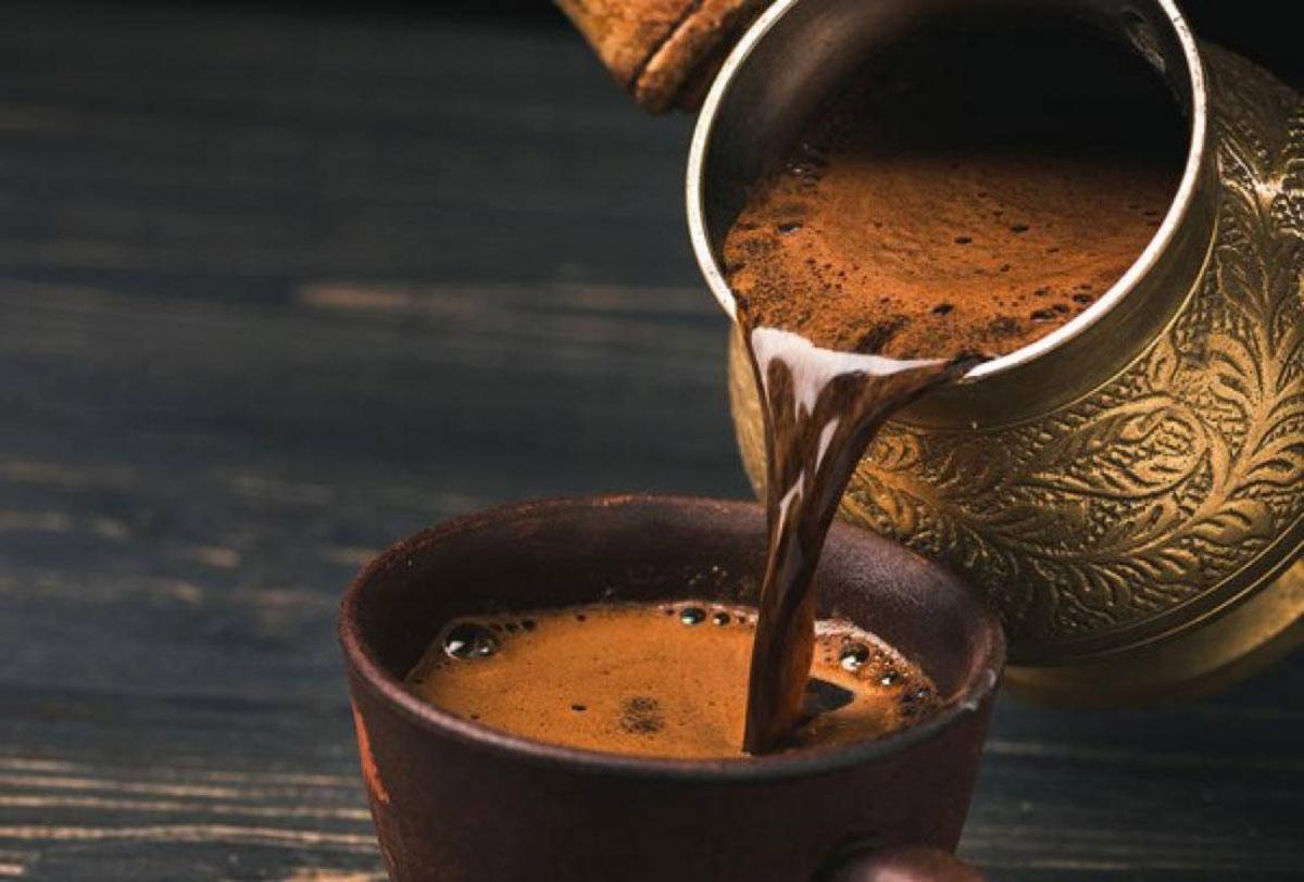 صورة اشرب اجمل قهوه في اصباح, حلى قهوه سريع 5268 5