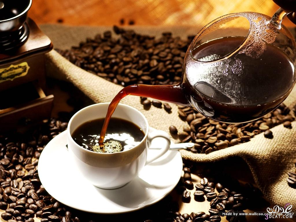 صورة اشرب اجمل قهوه في اصباح, حلى قهوه سريع 5268 8