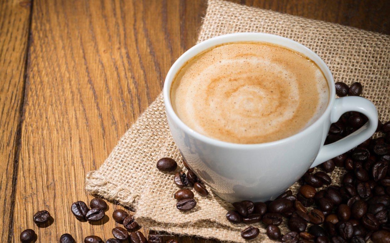 صورة اشرب اجمل قهوه في اصباح, حلى قهوه سريع 5268