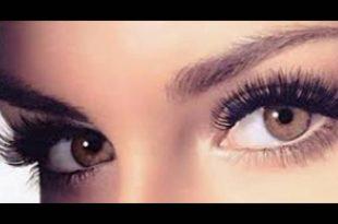 صورة صور اجمل عيون, صور جميله للعيون