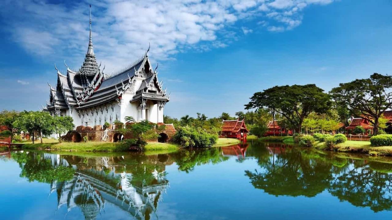 صورة صور تحفة طبيعية ايه الجمال ده، اجمل الصور الطبيعية في العالم 5901 1