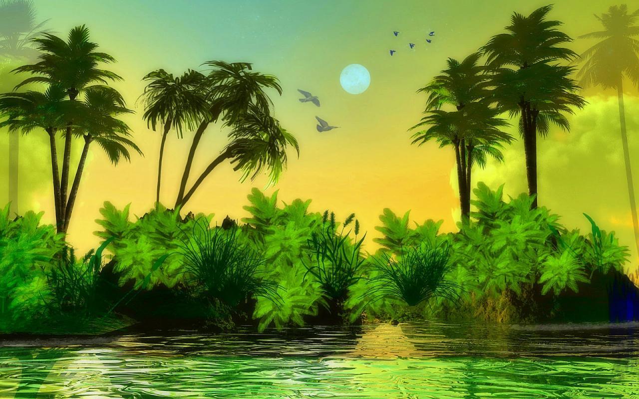 صورة صور تحفة طبيعية ايه الجمال ده، اجمل الصور الطبيعية في العالم 5901 2
