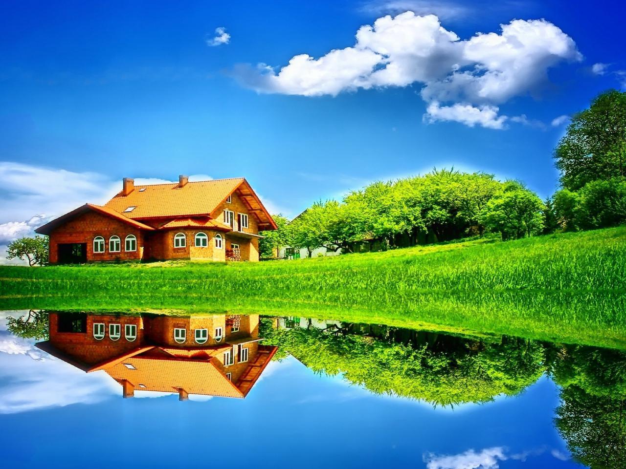 صورة صور تحفة طبيعية ايه الجمال ده، اجمل الصور الطبيعية في العالم 5901 4