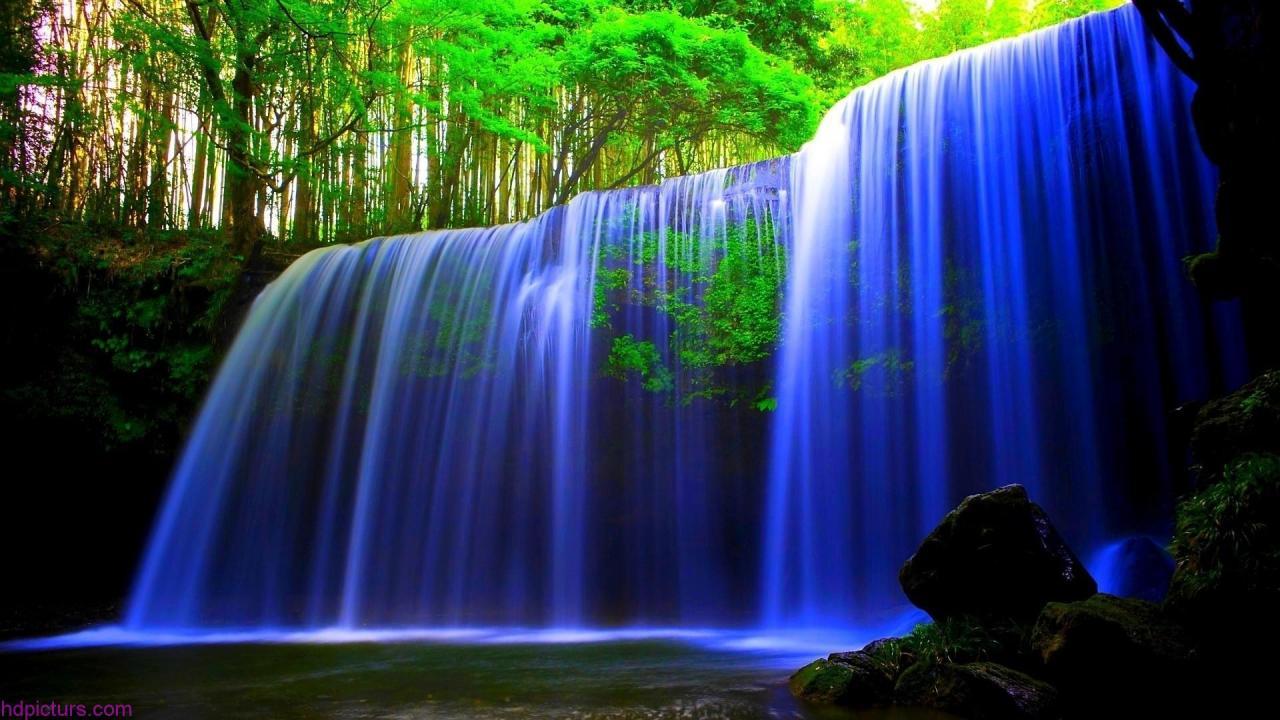 صورة صور تحفة طبيعية ايه الجمال ده، اجمل الصور الطبيعية في العالم 5901 5