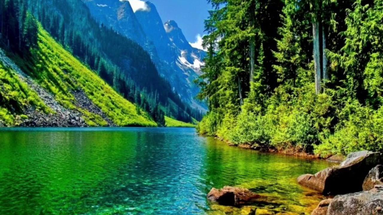 صورة صور تحفة طبيعية ايه الجمال ده، اجمل الصور الطبيعية في العالم 5901 7