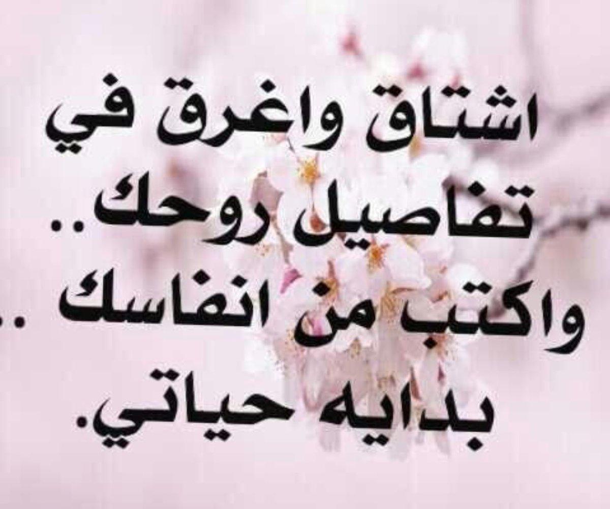 صورة كلمات قصيرة خرافة، كلام حلو قصير 5398 8