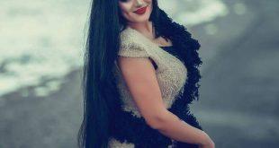 صور بنات كردستان تهوس , بنات كردستان