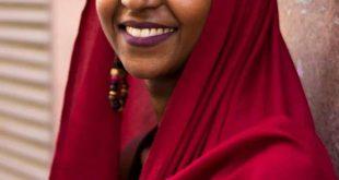 اجمل بنات سودانية روعة , بنات سودانيات