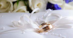 حلمتي انك اتجوزتي هقلك التفسير , تفسير الزواج للمتزوجة