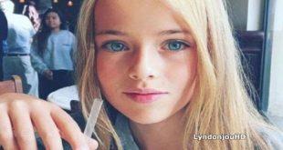 فتايات جميلات هقلك مين، اجمل فتاة في العالم