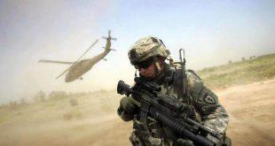 تفسيرات لحلم العسكري لا تفوتك، تفسير حلم العسكري