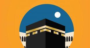 صورة خلفيات اسلامية رائعة 697 9 310x165