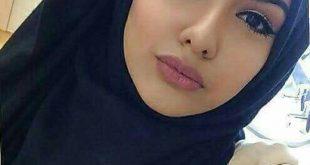 صور بنات سعوديه