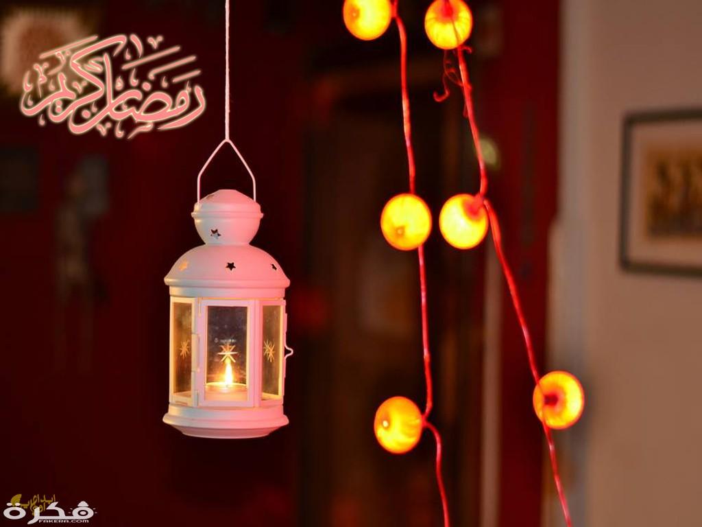 صورة اشكال فوانيس رمضان 4105 1