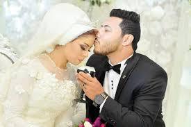 صور ليلة الزفاف
