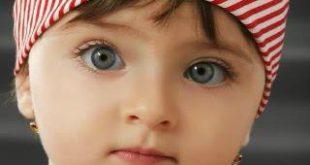 صورة ملابس اطفال ماركات 1490 5 310x165