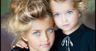 صورة ملابس اطفال للعيد 1525 5 310x165