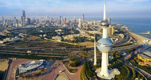 تعرف على اجمل بلد في العالم العربي, اجمل بلد في العالم العربي