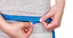 صورة انقاص الوزن بعد الولادة القيصرية 11230 1 310x165