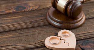صورة تفسير الطلاق في المنام, حلم طلاق الزوجة 11271 1 310x165