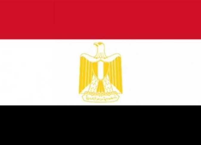 صورة اشكال علم مصر رووعة, اشكال علم مصر 11349 1