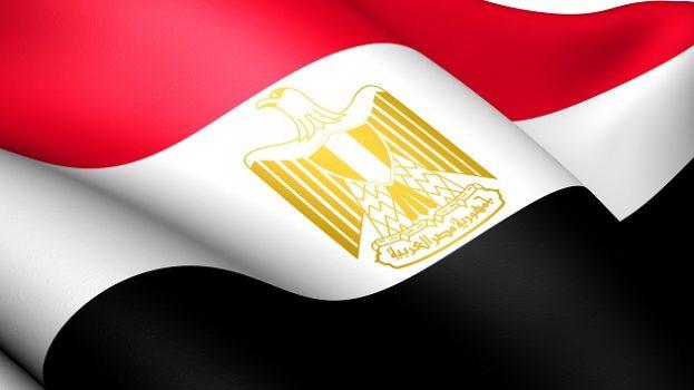 صورة اشكال علم مصر رووعة, اشكال علم مصر 11349 2