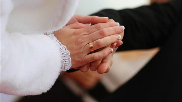 صورة فوائد زواج الاقارب 11351
