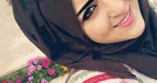 صورة جسم شمس الكويتية 11453 2 310x165