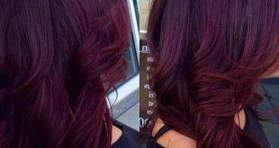 صورة معالجة الشعر الخفيف, شعري خفيف 1475 1 310x165