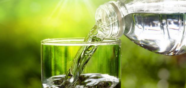 صورة فوائد شرب الماء 1511